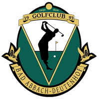 Golfplatz Deutenhof GmbH & Co. KG