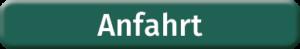 anfahrt-button