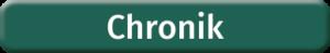 chronik-button