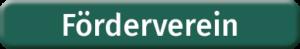 foerderverein-button