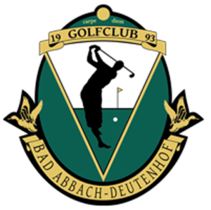 Favicon-Golf-Logo-neu-3-1
