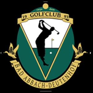 Favicon-Golf-Logo-neu-3-1