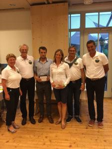 Preis-Vorstand-IMG_0939